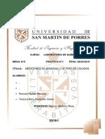 inf. quimica solidos y liquidos.docx