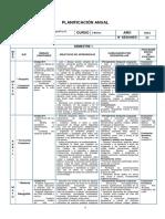 HISTORIA PLANIFICACION - 2 BASICO.docx
