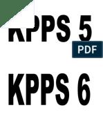 TPS 27.docx