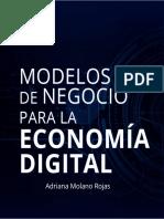 libro del negocio con simmy.pdf