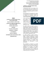 Controles de Lectura Inorganica.docx