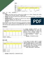 Operaciones matemáticas simples.docx