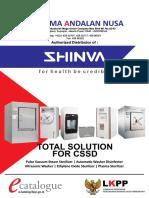 Flyer e-Katalog.pdf
