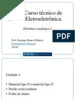 Unidade 02 PDF