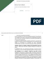 Posibles Relaciones Del Derecho Empresarial Con Otras Disciplinas.pdf