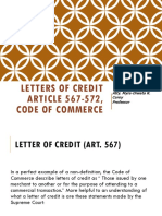 Letter-of-Credit.pptx