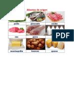 alimentos de origen animal ....docx