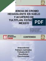 como hexa.pdf