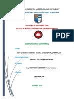 CARATULA DE SANITARIAS.docx