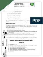 NORMAS HSI MONTACARGAS.docx