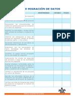 Ejemplo plan de migración.pdf