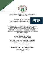 65T00239.pdf