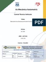 Elaboración-de-un-formato-para-Revisión-Técnica-Vehicular.docx