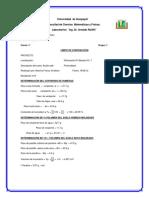 LÍMITE DE CONTRACCIÓN ensayo.docx