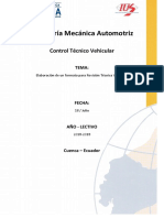 Formato-para-Revisión-Técnica-Vehicular.docx