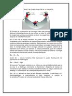 245561759-Principio-de-Conservacion-de-La-Energia.docx