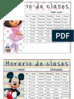 horarios niños 2019.docx