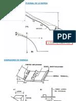 Disipadores.pdf