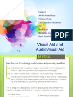 Visual Media dan Audio Visual Media.pptx