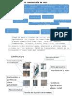 sis . estructural.pptx