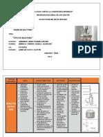 TIPOS DE REACTORES.pdf