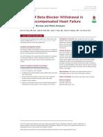 Manual Washington de Ecocardiografia (1)