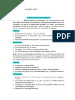 TP FINAL DE INFORMATICA (1).docx