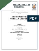 SOSTENIMIENTOS ROCAS 2.docx