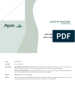 Laudo_Apsis_Vr_Mercado31_03_2012 VFinal_Anexo2.pdf