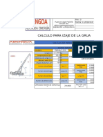 Cálculos plan de izaje (1).xlsx