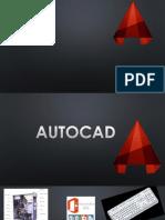 AUTOCAD INTRO.pptx
