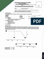 UNIDAD-I.pdf