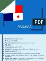 PANAMA diapositivas FINAL.pptx