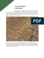 Lectura 4 Cómo reconocer estructuras sedimentarias.docx