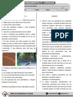 7ano_celula_exercicio_02.pdf