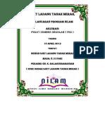 BUKU PROGRAM NILAM.docx