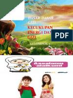 PP Dasar2 Gizi.pptx