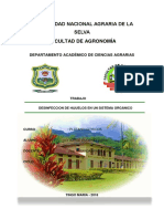 APUNTES DE CLASE DE DESINFECCION DE LOS HIJUELOS DE PATANO.docx