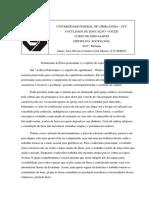 FICHAMENTO 3 - WEBER.docx