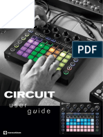 Novation Curcuit - manual.pdf