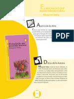 Elmuchachoqueinventabahistorias.pdf