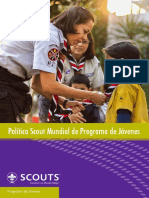 YouthProgrammePolicy_SP_LB.pdf