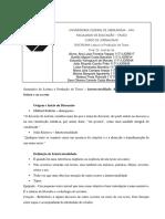 ROTEIRO.docx