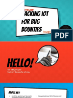 Hacking+IoT+for+Bug+Bounties.pdf