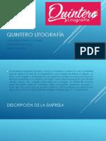Quntero litografa.pptx