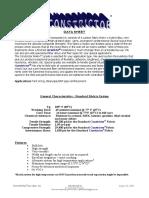 Constrictor  GFRP.pdf