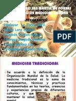 Medicina Tradicional Sp Expo