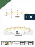 PLANO 2.pdf