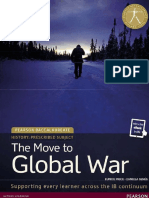 The Move To Global War - Price and Senés - Pearson 2016 (2)[001-193][001-193][001-180][001-090].docx
