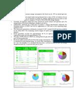 Power Generation Notes.pdf